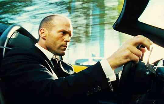 運転好きな人!