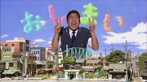 香取慎吾 SMAPとしての20年間を語り涙にじませる「オレ頑張ってきたんだなぁ」