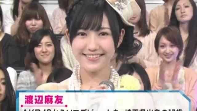 佐々木希が4位! 「美容整形でなりたい顔」の女性有名人の1位は?