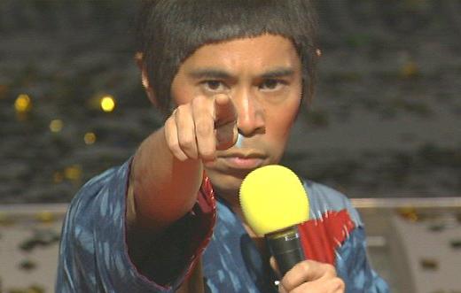 フジテレビ「○○パン」シリーズ復活 久慈暁子アナ10代目MC「クジパン」