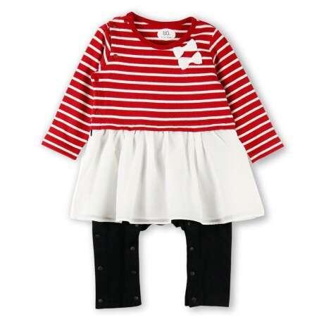 ベビー服、子ども服の通販サイト!