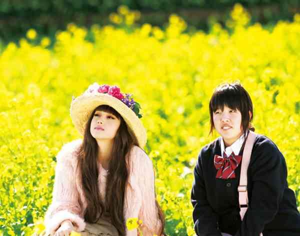 小出恵介に重大な問題 NHK10日開始予定ドラマの放送中止決める