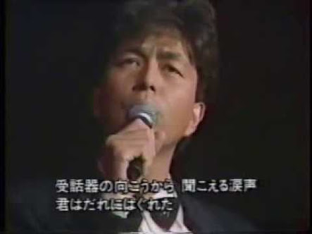 80年代の邦楽、あなたの好きな歌は?