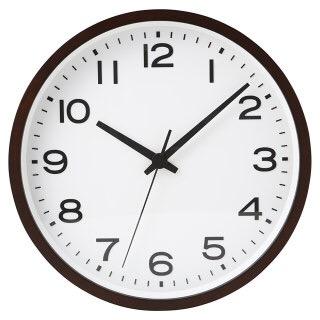 もし・1日1回、時間を1分戻せる力があるなら