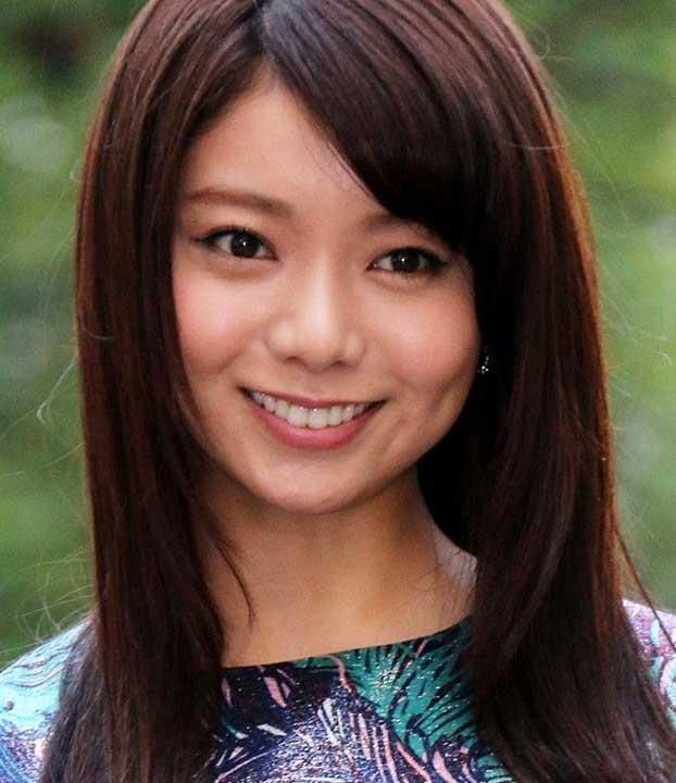 CMで有名「森カンナ」から改名した森矢カンナの異性関係が激しすぎ!? 関係者からもネガティブ証言