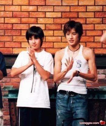 滝沢秀明 ジャニーズ同世代による「8時だJ」復活に意欲