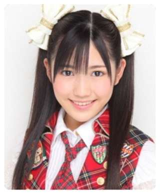 フジAKB48総選挙生中継13.2% 瞬間最高は指原莉乃3連覇16.2%