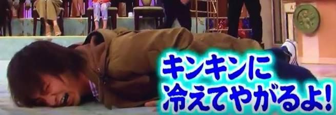 【危機一髪】ゾッとしたことΣ(゚д゚lll)