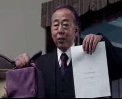 明石家さんま、小出恵介の号泣謝罪に「励ます言葉も見つからなかった」