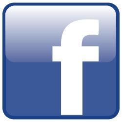 Facebookやってますか?