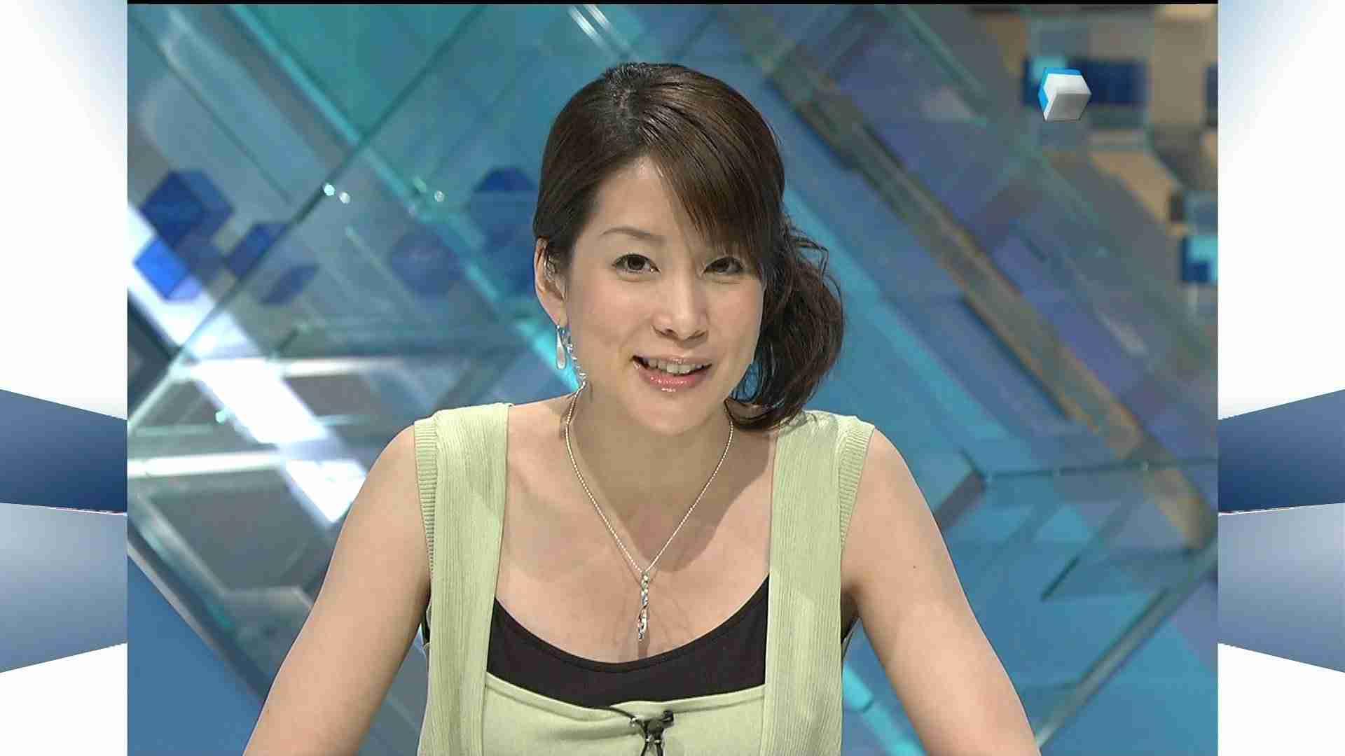 カトパンこと加藤綾子 エゴサーチで傷ついた言葉