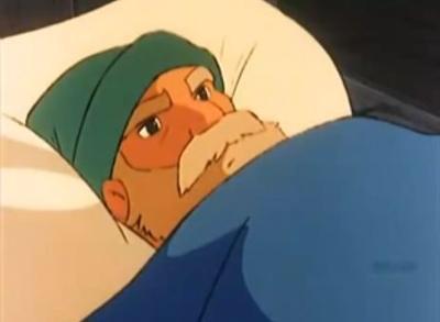 眠いときあるある