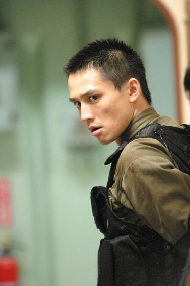 覚せい剤で逮捕の俳優・橋爪遼、入手ルートは「ハッテン場で出会ったタレントA」?