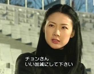 和田アキ子紅白落選の恨み?歌手生活50周年企画で民放には出演予定もNHK出演は拒否