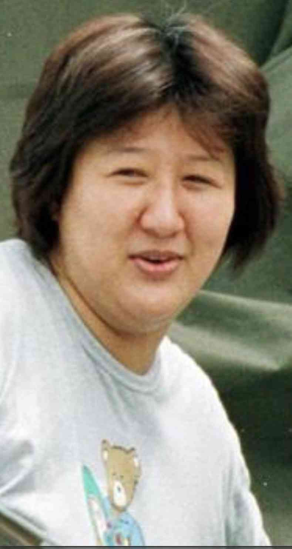 「何を言うてもだめや」林真須美死刑囚、家族に弱音…面会の息子には涙ぐむ