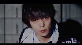 窪田正孝×DISH//ら主題歌ユニット結成 8・14初ライブにも意欲「新鮮な体験」