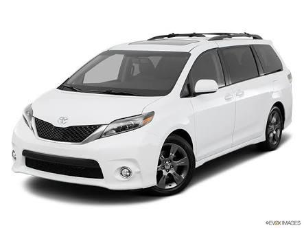最近の車のデザインについて思うこと