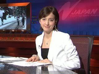 滝川クリステル「情報番組レギュラーMC」4年半ぶり復活の背景