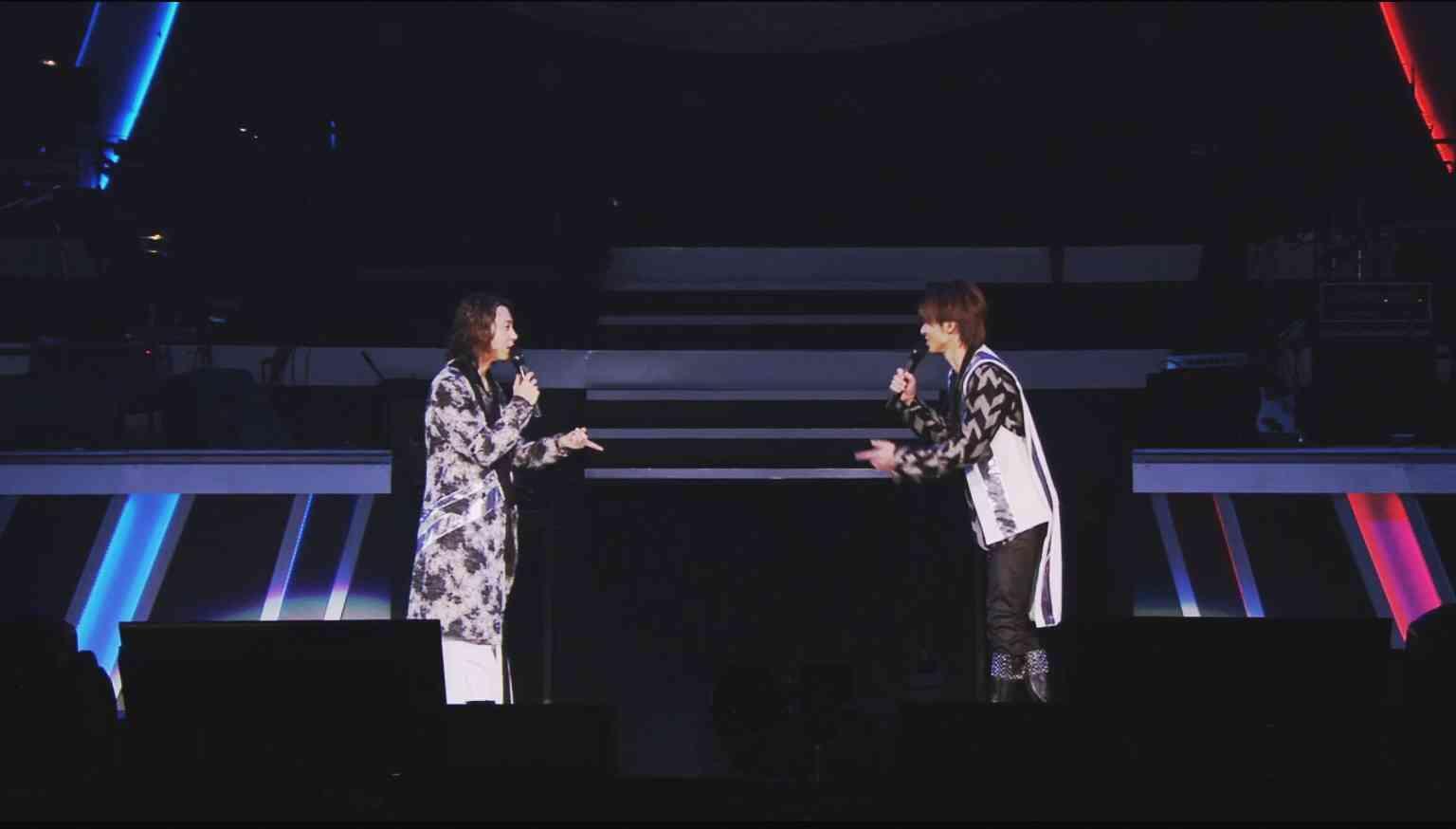 堂本剛、KinKi Kids20周年ライブは映像出演「苦渋の決断」<コメント全文>
