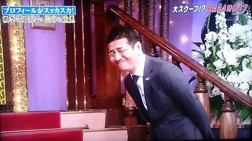 吉岡里帆、映画『世界ネコ歩き』ナレーションに 「フニャッと幸せな気持ちになって」