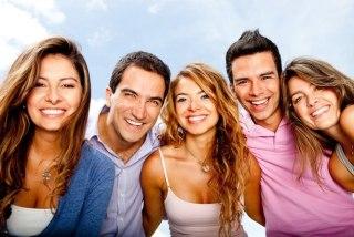 社会人になって友達をつくる方法