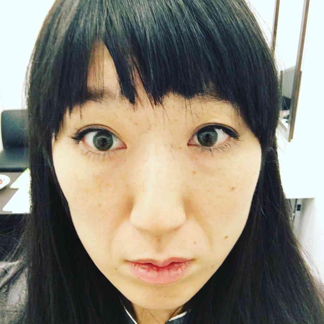 ガルちゃん内芸能人好感度調査【2017夏】