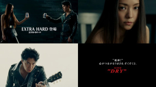 安室奈美恵、最新曲「Just You and I」が6月度レコチョクランキング1位を獲得