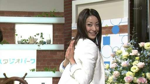 菅野美穂さん好きな方!