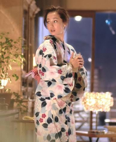 【画像】この夏欲しい浴衣