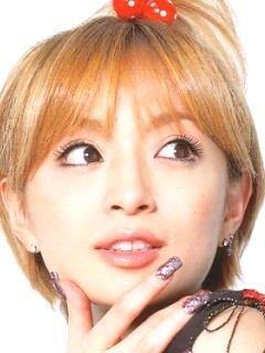 浜崎あゆみが豪邸公開の「今夜くらべてみました」視聴率13・2%の好数字