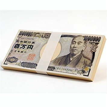 安倍首相街頭演説に籠池泰典氏現る 「100万円返金したい」