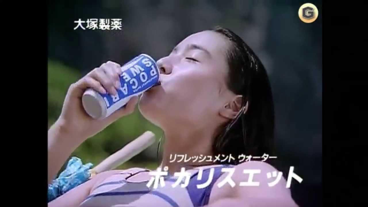 寝る前におすすめの飲み物