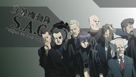 漫画・アニメでの勝ち組キャラ