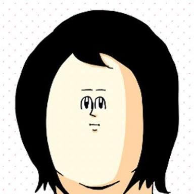 """前田敦子、9年ぶり""""月9""""出演 篠原涼子主演「民衆の敵~世の中、おかしくないですか!?~」"""