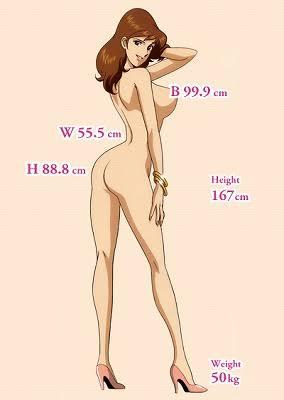 低身長ってほんとにモテるの?