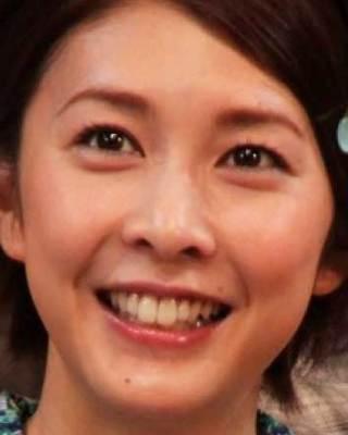 大河ドラマで主役をやりそうな俳優女優