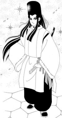 『源氏物語』の魅力を語り合いましょう。