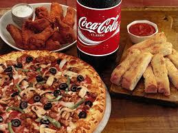 高カロリーな(太る)食べ物を教えて下さい