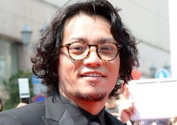 不起訴処分の田中聖がブログで謝罪「反省いたします」