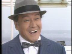 離婚騒動の船越英一郎、「ごごナマ」生出演で涙…美保純「今ストレートな表現に弱いから」