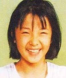 鈴木紗理奈 マドリード映画祭で快挙も…現地で災難「パスポート盗まれた」17日ツアー中止