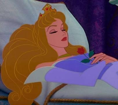 最高で何日寝続けたことありますか?