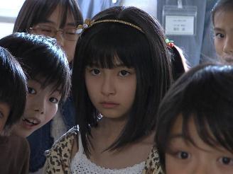 """大人の色気すごい…あの元子役・吉川愛の""""美女化""""に驚き!"""