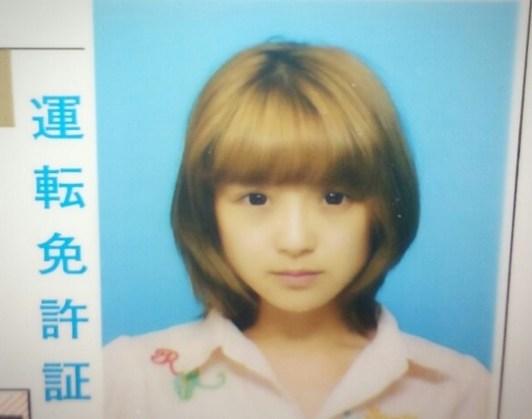 鈴木奈々 (女優)の画像 p1_1