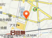 東京で住むならココがオススメ
