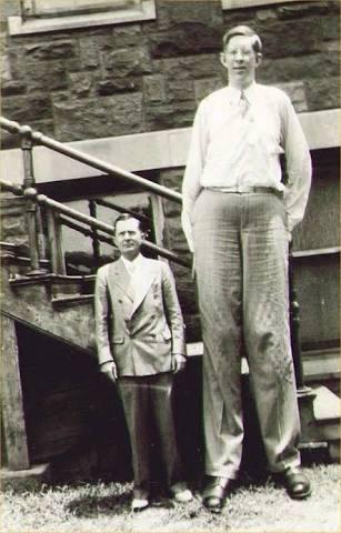 異性との身長差にドキドキしてしまう人ー