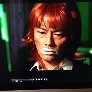 いろんな遠藤憲一さんが見たい