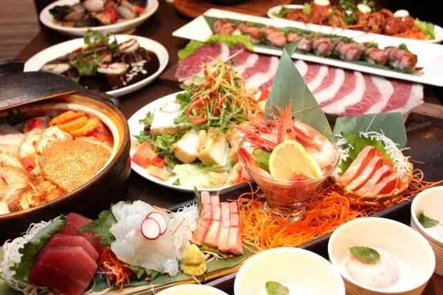 【画像】酒呑み心をくすぐる料理