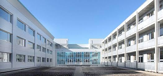 進学校あるある
