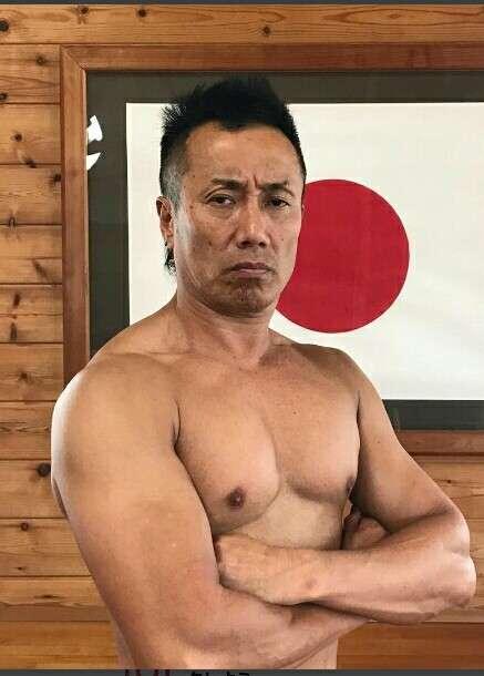 もし日本が一夫多妻制になったら賛成?反対?